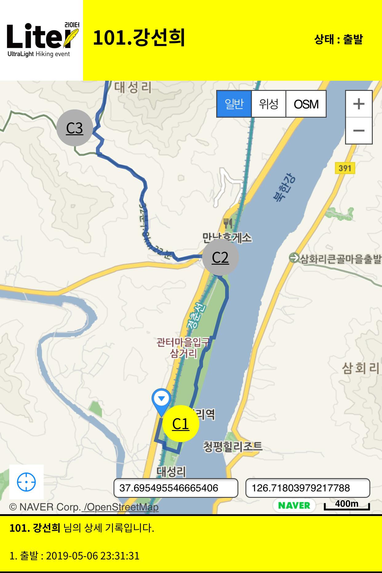 map_ex.jpg