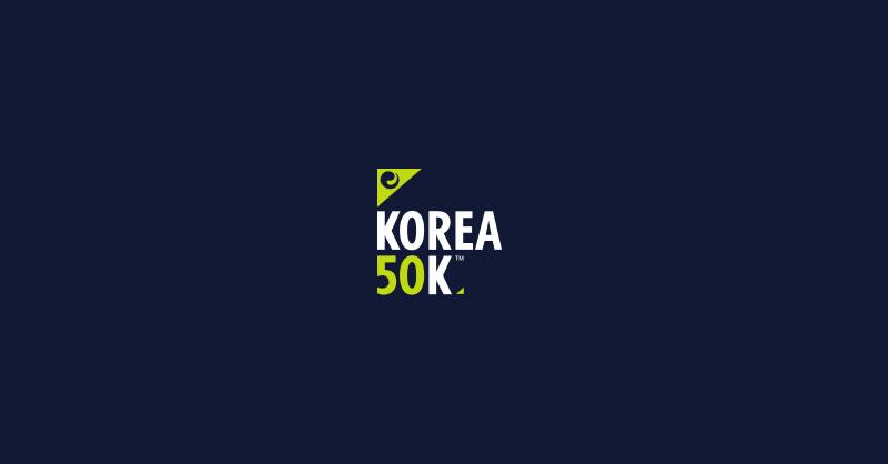 korea50k.jpg